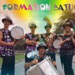 mini-formation-batucada