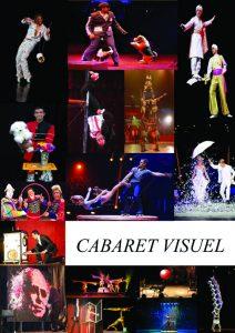 Cabaret visuel
