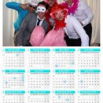calendrier-version-couleurs-parametrable-bleu-1280x768-225x300