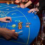 casino7