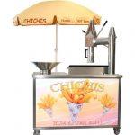 machine-a-churros-concept-chichis-768444