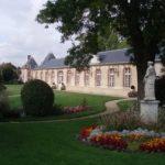 orangerie_grosbois2