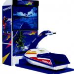simulateur-jet-ski